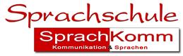 Ihre Sprachschule in Mönchengladbach & Düsseldorf
